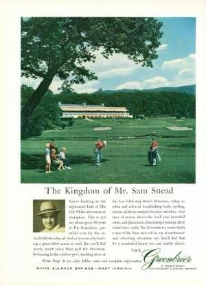 June 18, 1960 P. 119