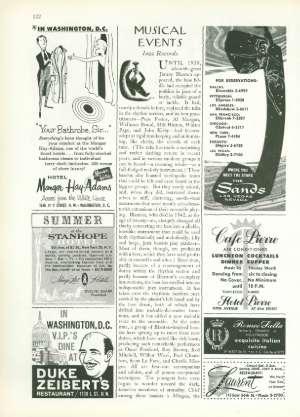 June 18, 1960 P. 122