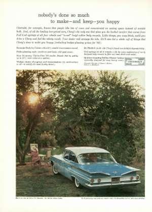 June 18, 1960 P. 131