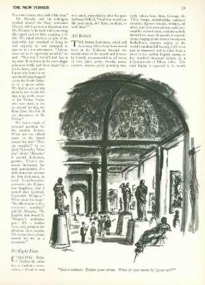 June 18, 1960 P. 29