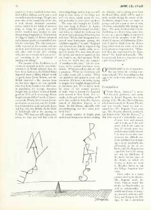 June 18, 1960 P. 31