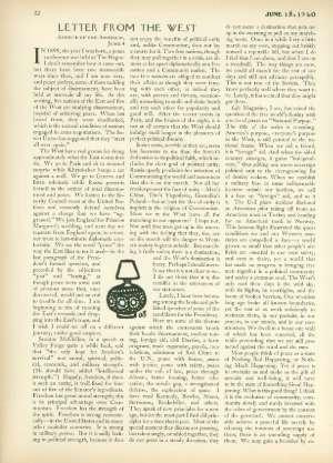 June 18, 1960 P. 32