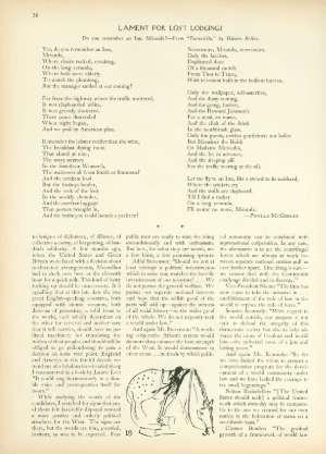 June 18, 1960 P. 36