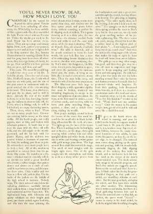 June 18, 1960 P. 39
