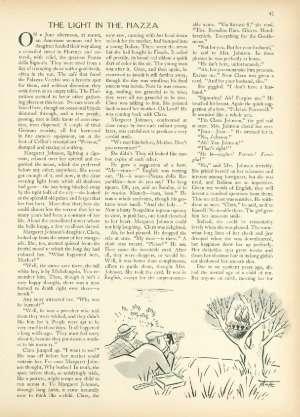 June 18, 1960 P. 41