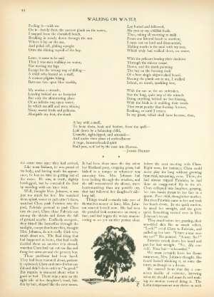 June 18, 1960 P. 44