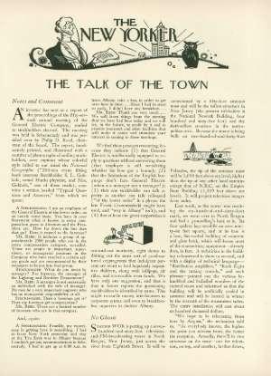 June 18, 1949 P. 15
