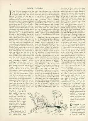 June 18, 1949 P. 20