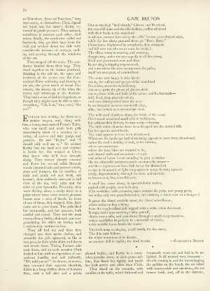 June 18, 1949 P. 24