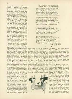 June 18, 1949 P. 30
