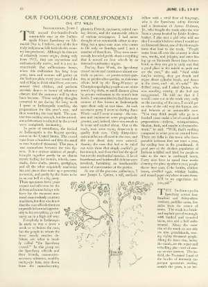 June 18, 1949 P. 60