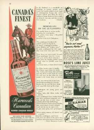 June 18, 1949 P. 72