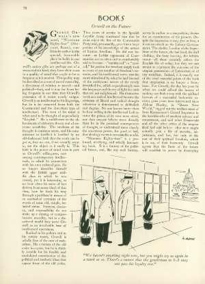 June 18, 1949 P. 78