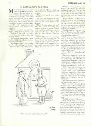 October 3, 1942 P. 16