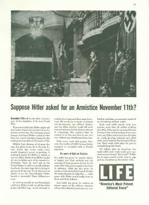October 3, 1942 P. 30