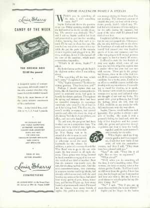 October 3, 1942 P. 34