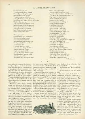 August 19, 1961 P. 28