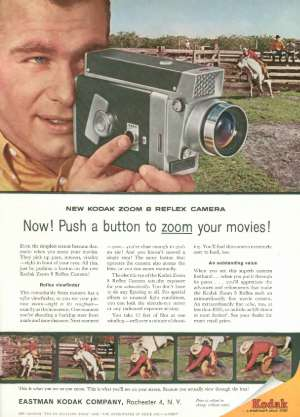August 19, 1961 P. 36