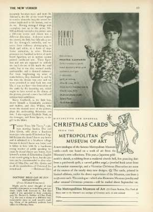 August 19, 1961 P. 68