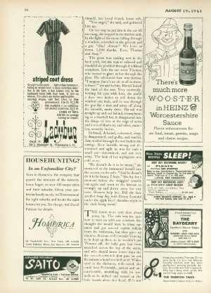 August 19, 1961 P. 85