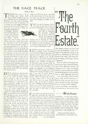 June 25, 1966 P. 107