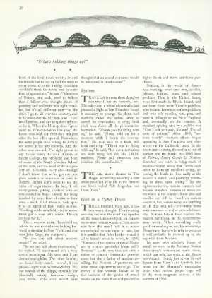 June 25, 1966 P. 20