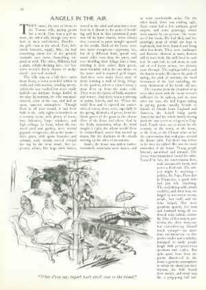June 25, 1966 P. 24