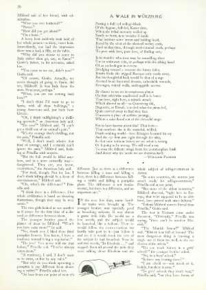 June 25, 1966 P. 26