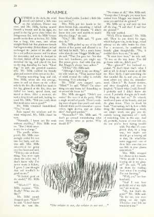 June 25, 1966 P. 28