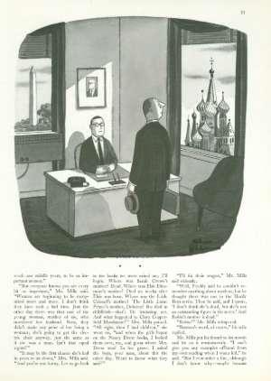 June 25, 1966 P. 30