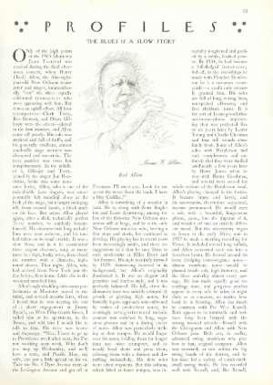 June 25, 1966 P. 33