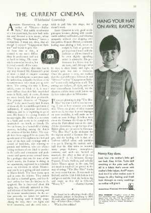 June 25, 1966 P. 55