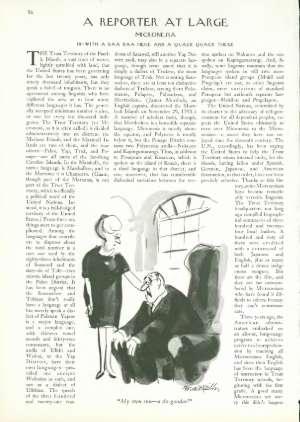 June 25, 1966 P. 56
