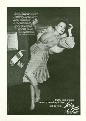 January 19, 1976 P. 21