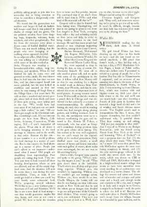 January 19, 1976 P. 22