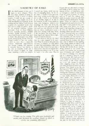 January 19, 1976 P. 26