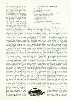 January 19, 1976 P. 32