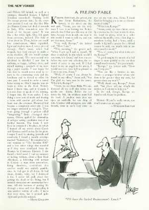 January 19, 1976 P. 35