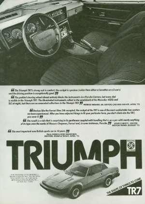 January 19, 1976 P. 44