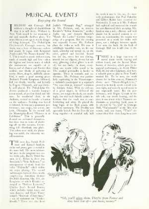 January 19, 1976 P. 55