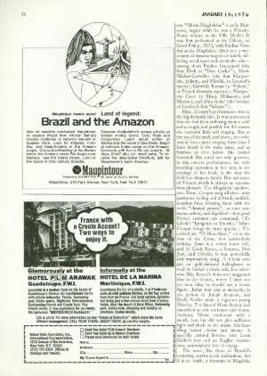 January 19, 1976 P. 57