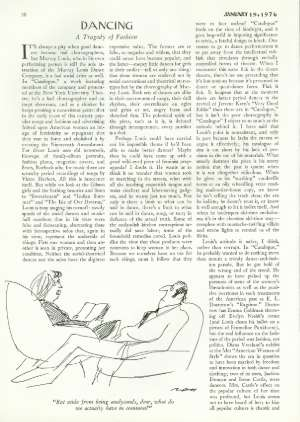 January 19, 1976 P. 58