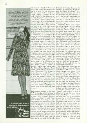 January 19, 1976 P. 61