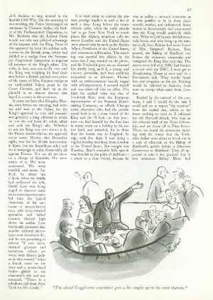 January 19, 1976 P. 86