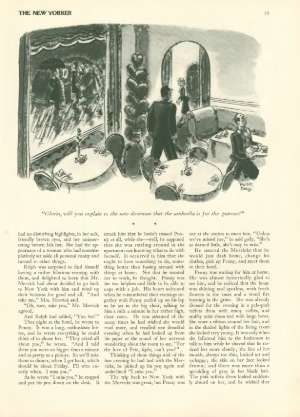 January 8, 1938 P. 18