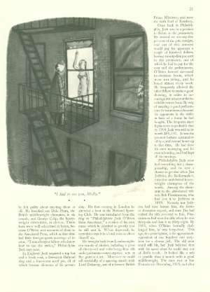 January 8, 1938 P. 22