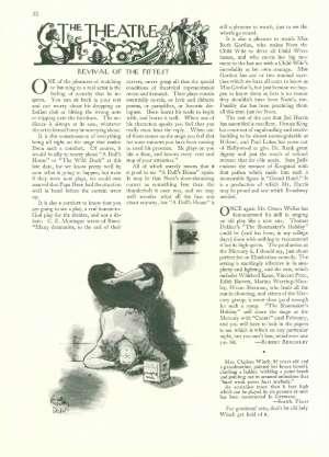 January 8, 1938 P. 32