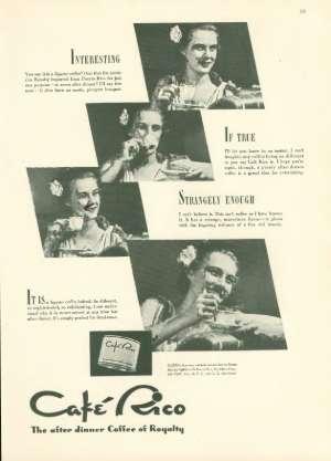 January 8, 1938 P. 38
