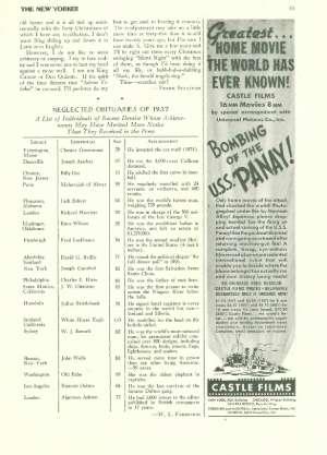 January 8, 1938 P. 54