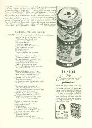 January 8, 1938 P. 63